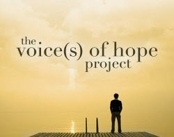Voices of Hope Project
