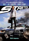 Stretch (2014) ()