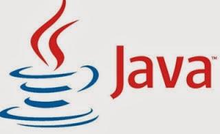 Oracle java 1.7