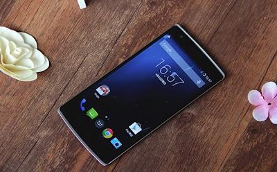 http://4.bp.blogspot.com/-AnvsULjXKWM/U_3zBQfxHuI/AAAAAAAABec/GNedEr_Y_i0/s1600/oneplus-one-smartphone.jpg
