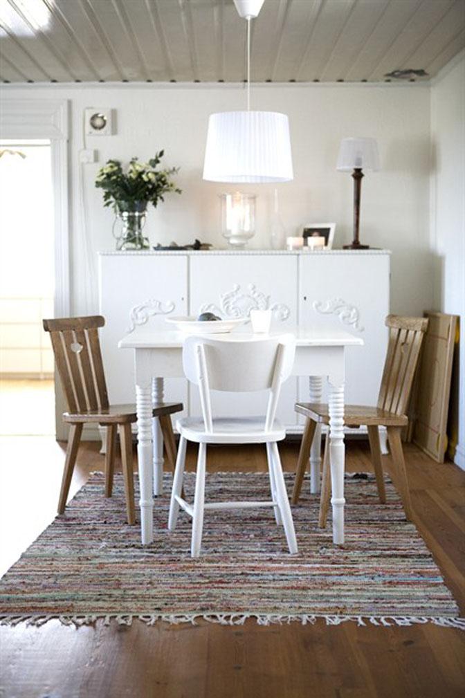sala de jantar apartamento pequeno 9 20 salas de jantar para apartamentos pequenos