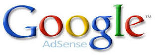 Cerita Diterima Google Adsense