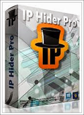 IP Hider Pro 5.4.0.1 Full Version