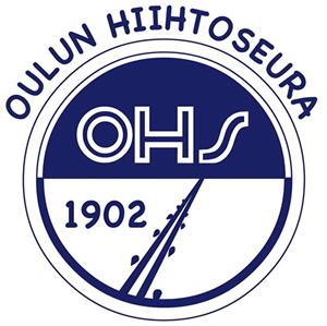 Oulun Hiihtoseura