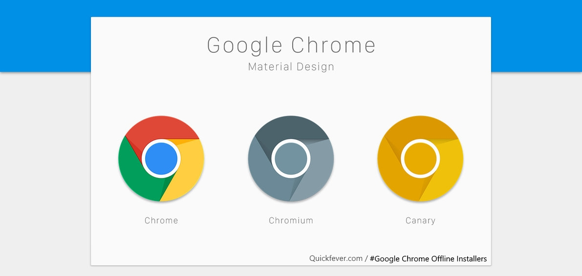 Watch How to Reinstall Google Chrome video
