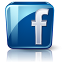 Facebook Transvieira _Official Page_