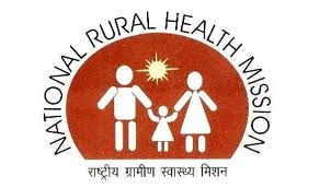 NRHM Maharashtra recruitment 2013