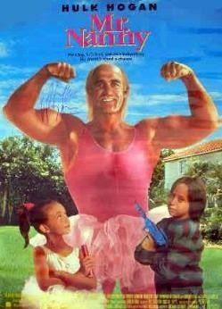 descargar Mr. Nanny – DVDRIP LATINO