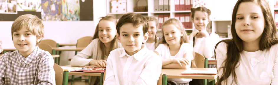 Manage Classroom Behavior So You Have Time To Teach