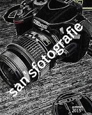 Sansfotografie