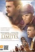 Superando Limites Assistir Filme Superando Limites   Dublado Online
