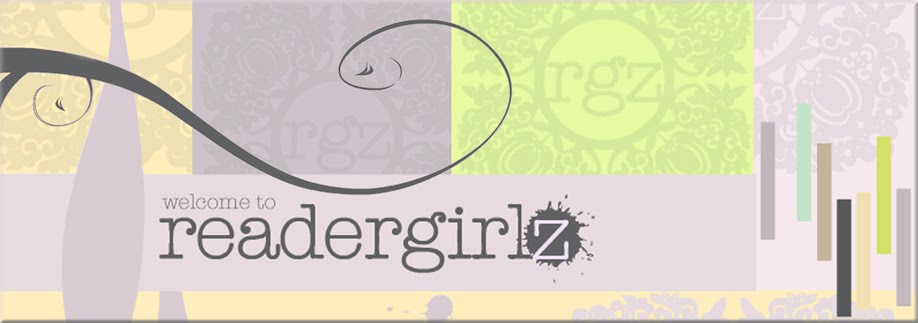 readergirlz