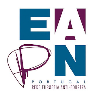EAPN Portugal/ Rede Europeia Anti-Pobreza