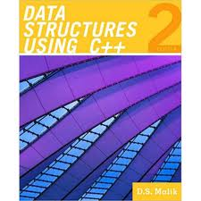 Download Data Structure using c++ Second edition pdf free