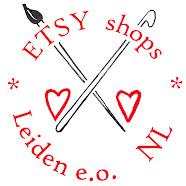 Etsy Leiden