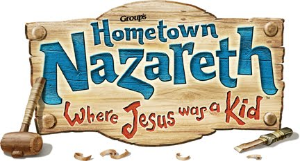 Epiphany Vacation Bible School