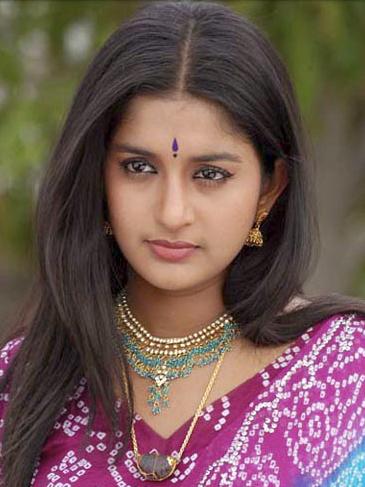 Akshara rekha hot song - 1 5