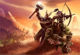 World of Warcraft is the most popular MMORPG in existence along with over 10, 000, 000 active subscribers.