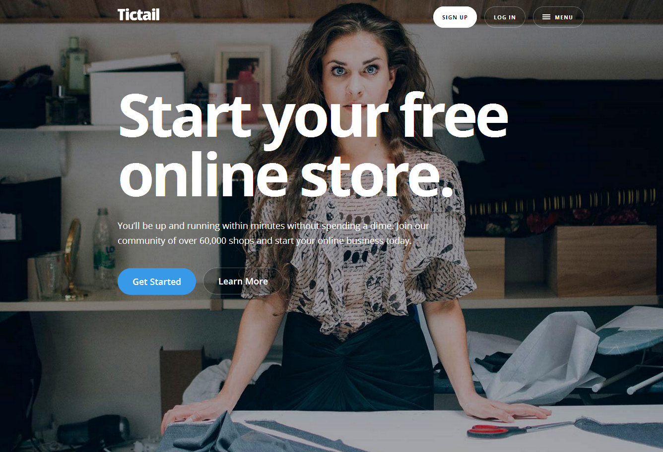 http://www.smallbusines.co.uk/2014/12/tictail-start-your-free-online-store.html
