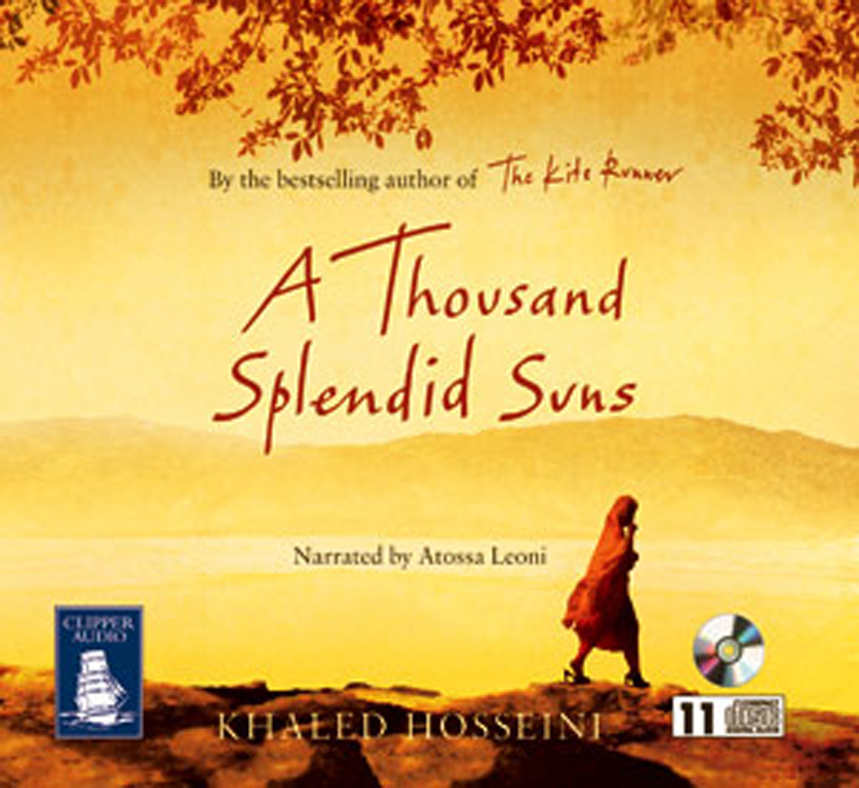 a thousand splendid suns isu essay