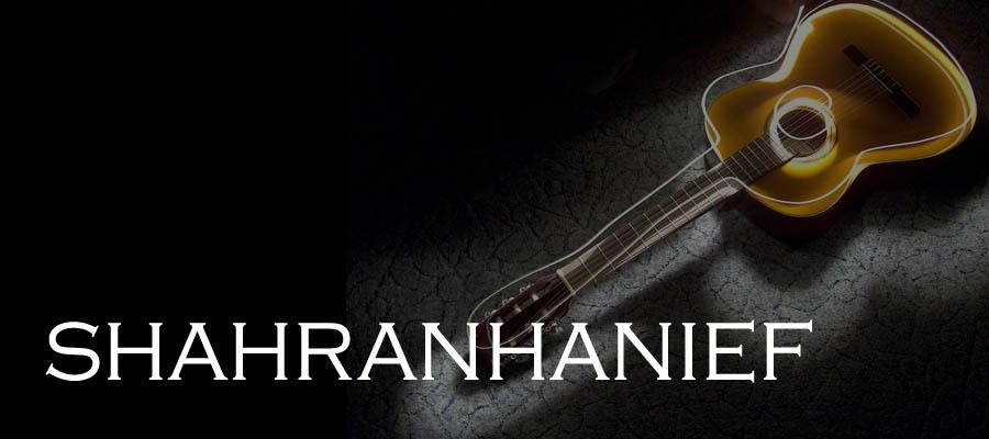 shahranhanief