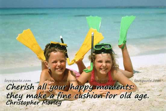 Friendship Wallpapers With Quotes Kids