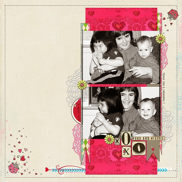 http://www.scrapbookgraphics.com/photopost/studio-julia-creative-team/p208643-hugs-26amp-3b-kisses.html