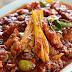 Ayam Masak Sambal Ala Johor