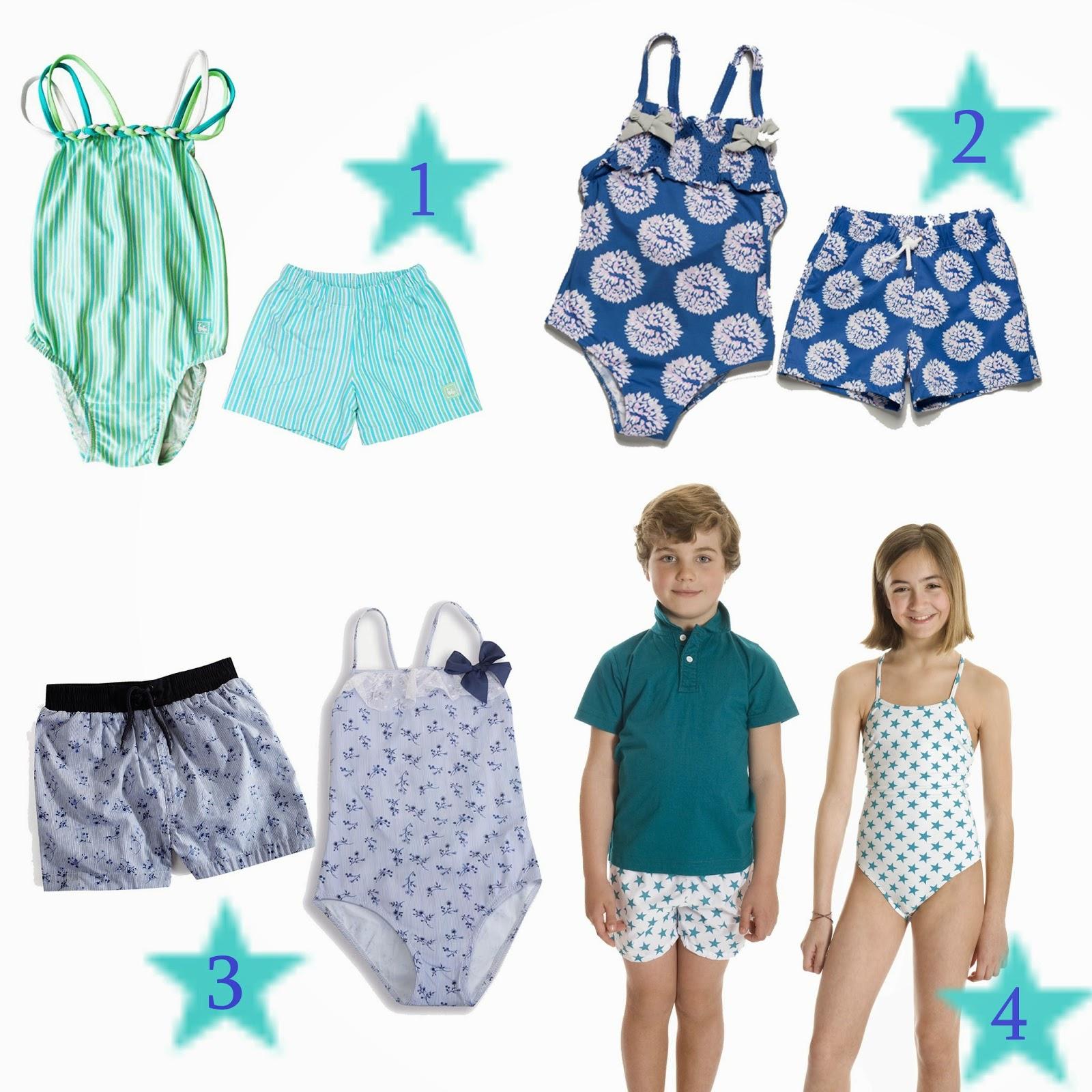 photo-kids-swimsuits-bañadores_niños-2014-nicolete-neck&neck-tizzas-lolilota