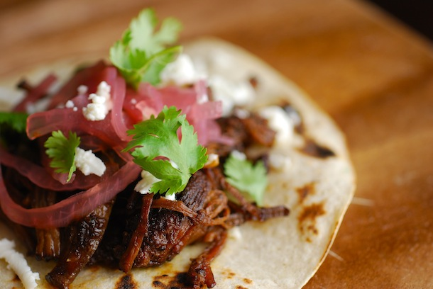 ancho+pomegranate+brisket+tacos.JPG