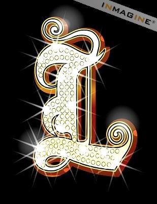 l alphabet wallpaper  alphabet wallpapers for mobile