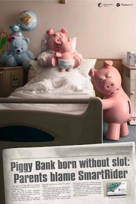 Funny Ads