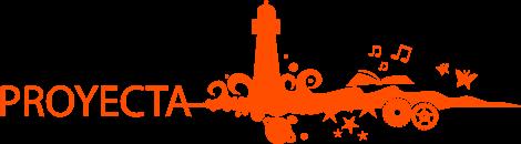PATROCINADO POR