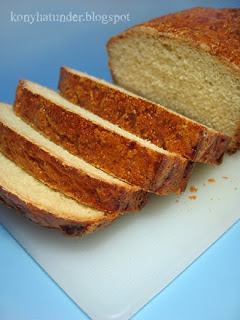 Easter-sweet-bread-sliced