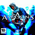 ASSASSIN's CREED 1 RIP COMPRESSED FULL PC GAME FREE DOWNLOAD
