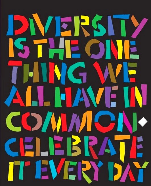 diversity in classroom Diversity statement  it is important to note that diversity in the classroom involves much more than where you were born or your political viewpoint it involves.