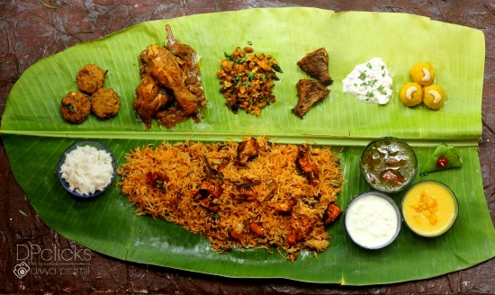Indian food recipes indian recipes desi food desi recipes indian food recipes indian recipes desi food desi recipes south indian recipes north indian recipes itspotluck forumfinder Image collections