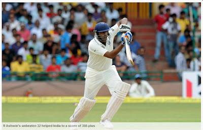 Ind-v-NZ-2nd-Test-R-Ashwin-32