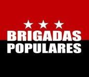 BRIGADAS POPULARES