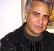 PAULO ROBERTO cantor PAULO ROBERTO compositor PAULO ROBERTO ator PAULO  ROBERTO artísta PAULOROBERTO