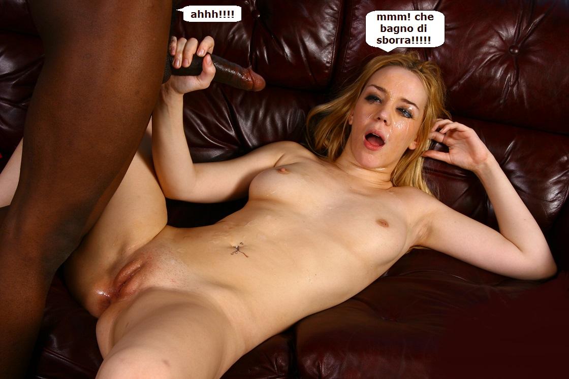 racconti erotici di gay Teramo