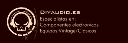 Diyaudio.es