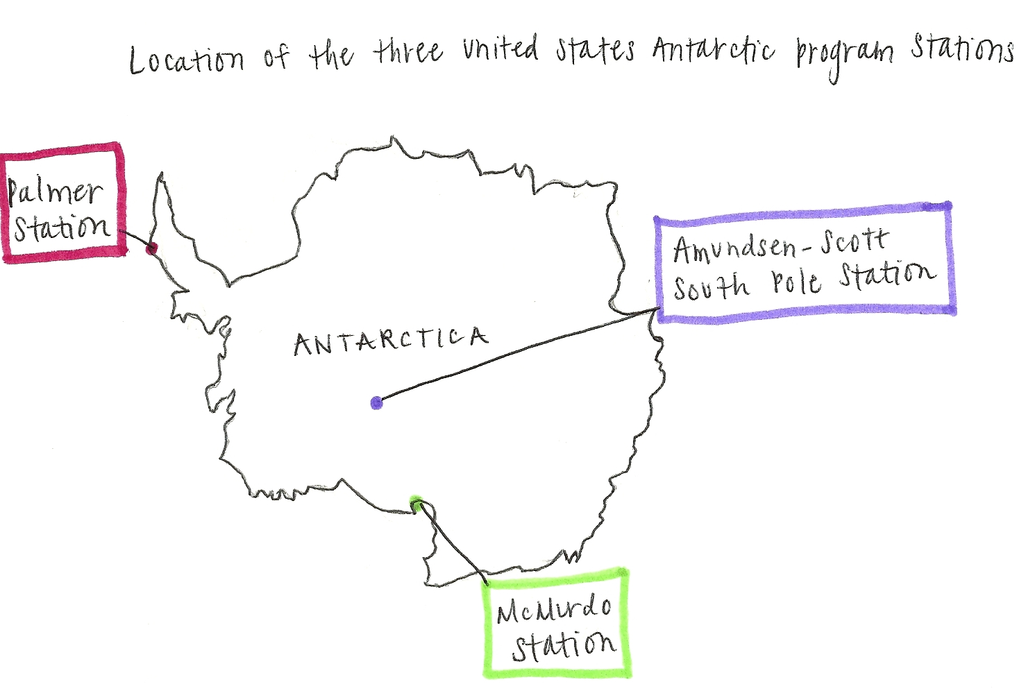 i united states antarctic program last modified november 18 2010 wikipedia http en wikipedia org wiki united states antarctic program
