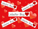 Premio Liebster Blog ♥