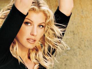 faith hill hollywood celebrity