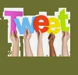 Twitter in Turkey