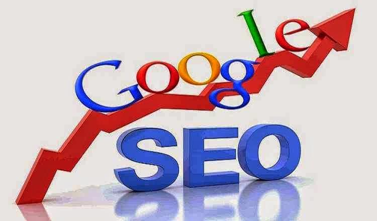 promovare-site-web-google-online