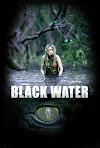 Black Water Movie