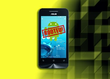 Wd-kira, Cara Root Android Zenfone 5 Kitkat Terbaru 100% Work, Cara terbaru root Asus Zenfone 5 kitkat, Cara terbaru asus zenfone, trik android terbaru 2014. Cara unlock Asus Zenfone 5 ampuh