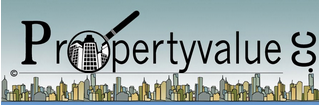 Property Value estimation tool